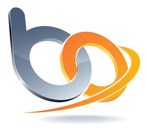 Webmarketing Booster