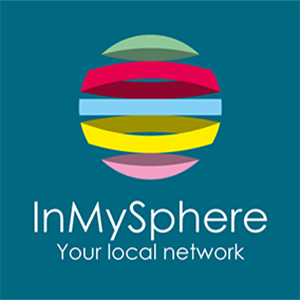InMySphere