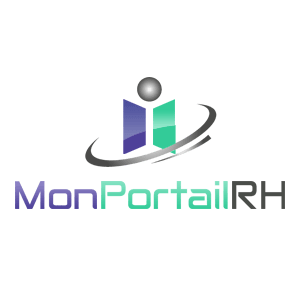 MonPortailRH