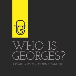 Who is Georges ?