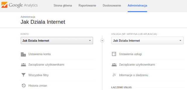 Jak dodać Google Analytics do bloga lub strony na WordPress