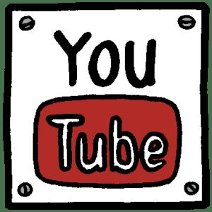 Jak zarabiać na Youtube, Youtube jak zarabiać