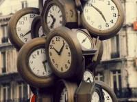 Niski wskaźnik konwersji - jak poprawić konwersję - niska konwersja - czas ładowania strony