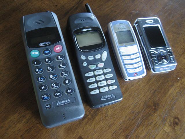 Najlepsze blogi o e-commerce - urządzenia mobilne