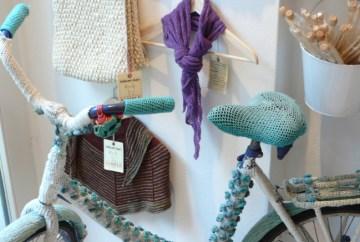 Boutiques de tricot Amsterdam banner 1180x436