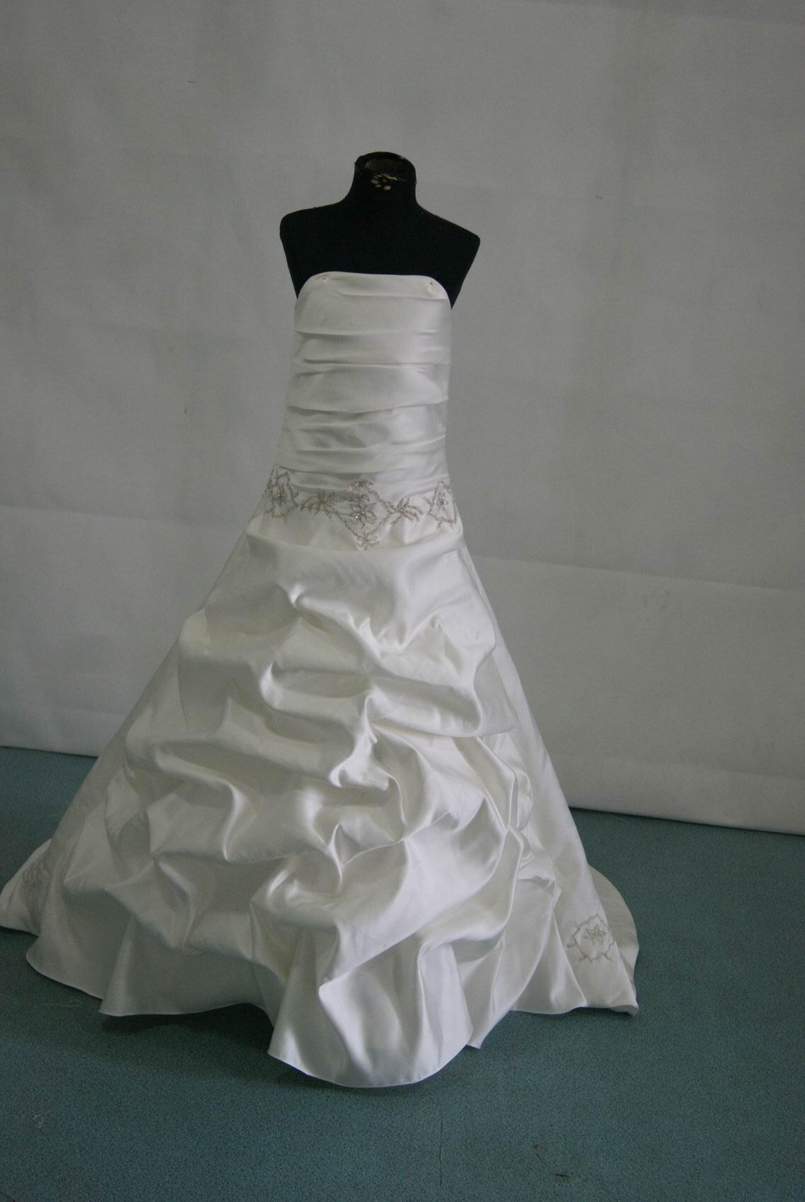 children s wedding dress up kids wedding dresses Children Wedding Dresses
