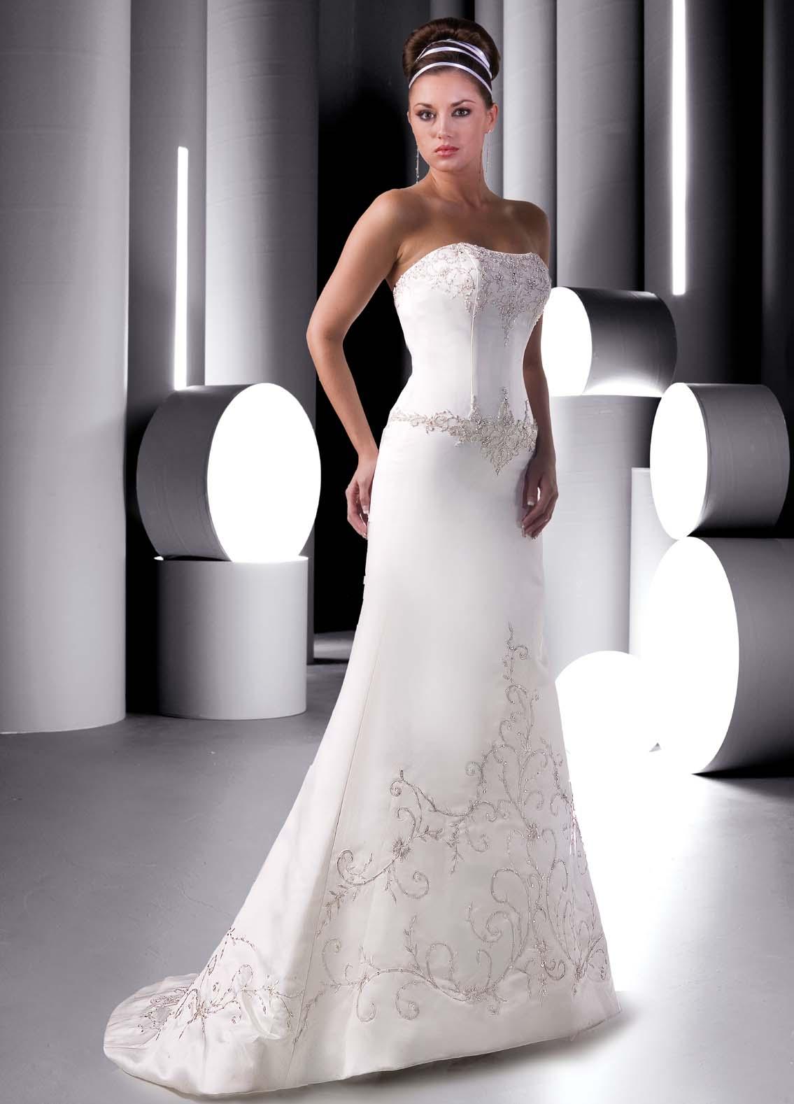 designer wedding dresses online online wedding dresses Designer Wedding Dresses Online