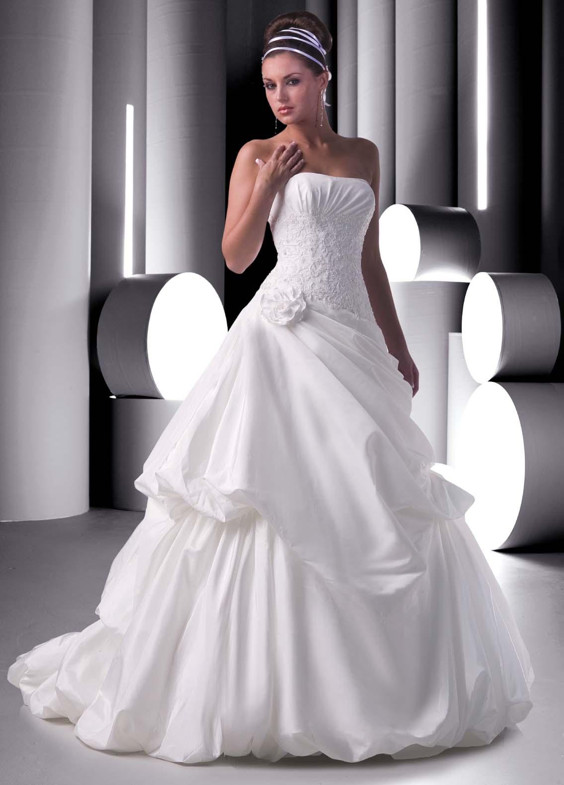 wedding gown index wedding gown wedding gowns under