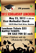 Scholarship flyer 3