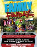 JFof H Family Funday