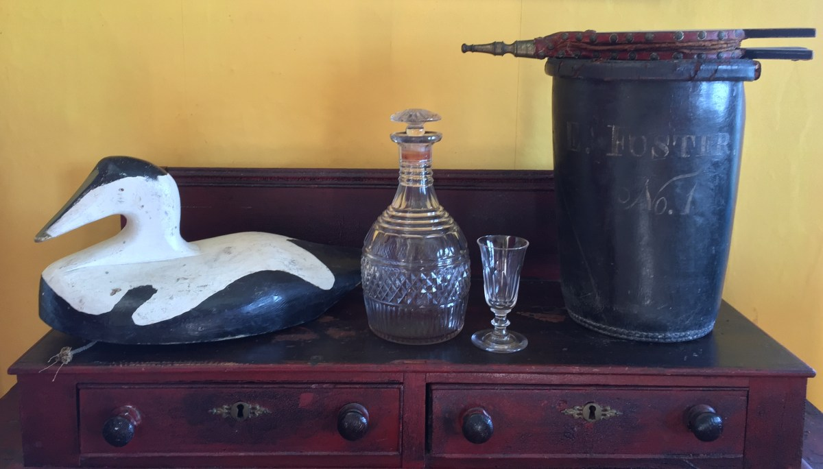 how much is that antique worth find out at annual