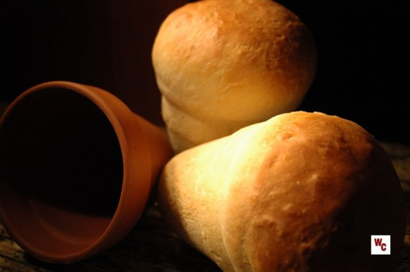 flower pot bread 03 wc