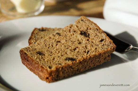 applesauce_banana_bread_3