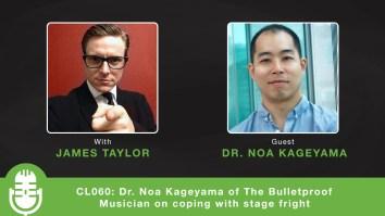 Episode060-Dr_Noa_Kageyama