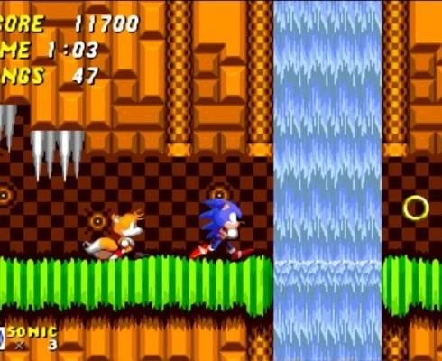 Sonic-the-Hedgehog-2.jpg