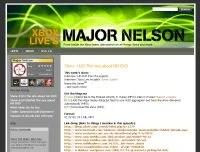 majornelson.jpg
