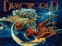 discworldtitle