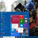 Windows10Startthumb