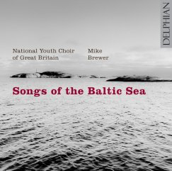 Songs of the Baltic Sea