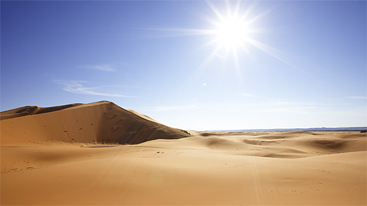 sahara_desert_0115
