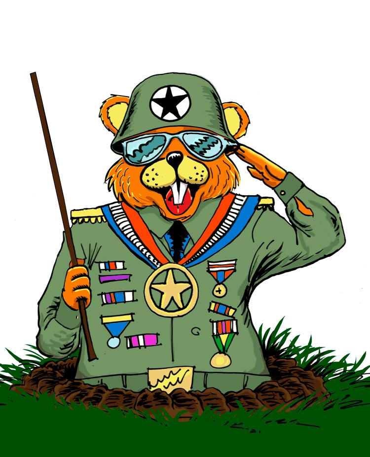 gofers-general