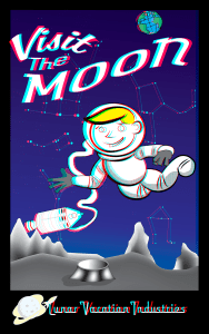Moon_Poster_51715