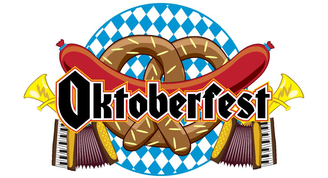 oktoberfest_lockup