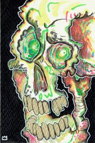 skull_01_2017_web