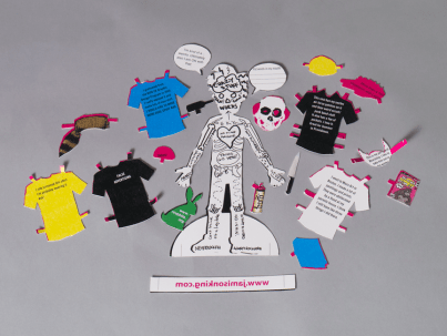 paper-doll-exploded
