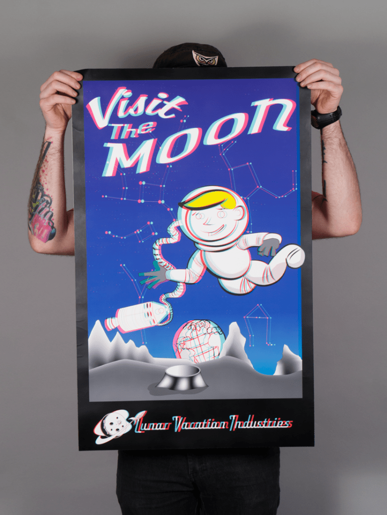 visit-the-moon-poster