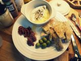 JamJarGill: Meatless Monday: wk47: Dinner