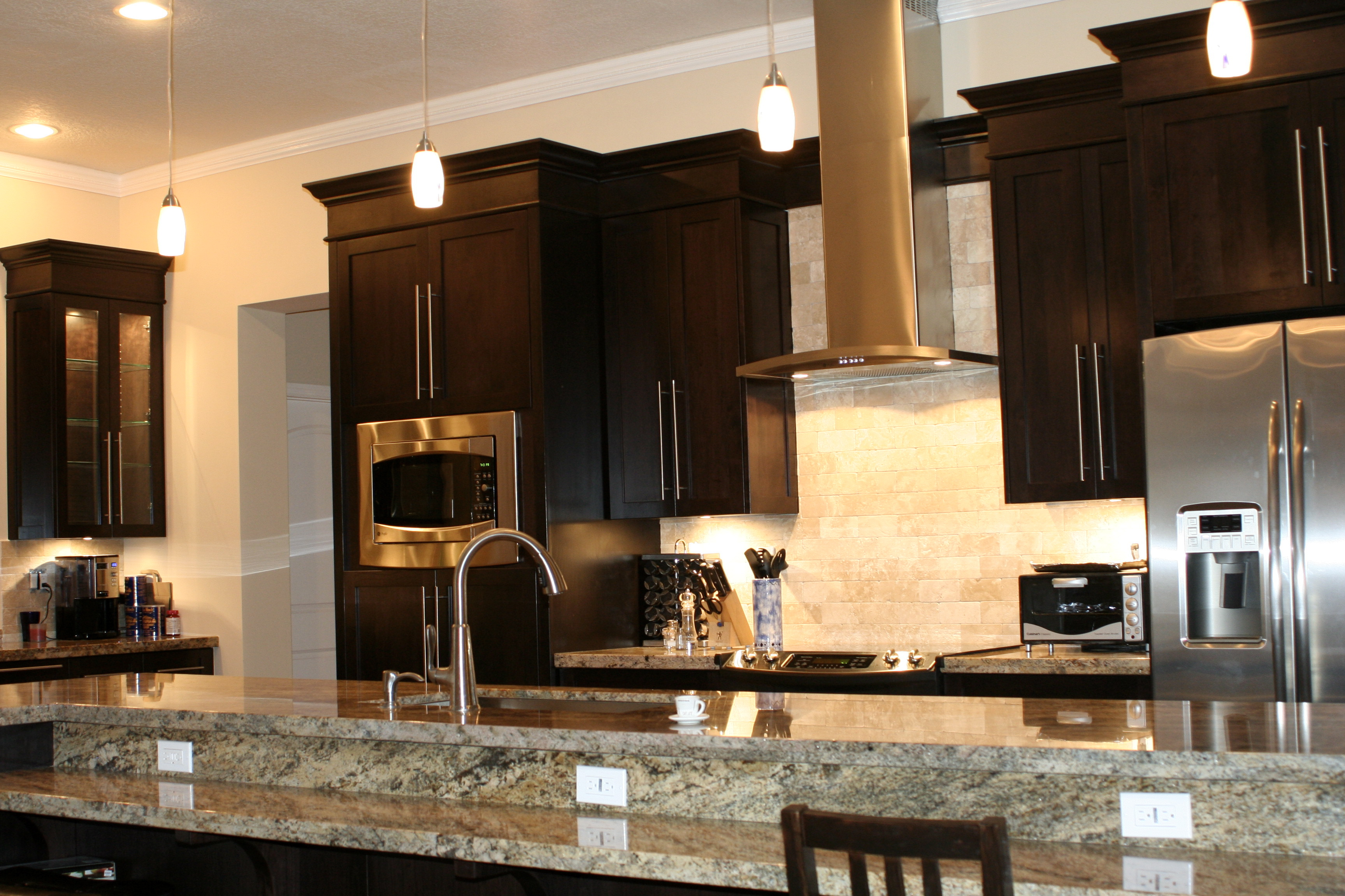kitchen remodeling kitchen cabinets miami Kitchen Remodeling