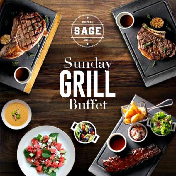 Sage-Bespoke-Grill-sunday-grill-buffet-makati-shangrila-manila