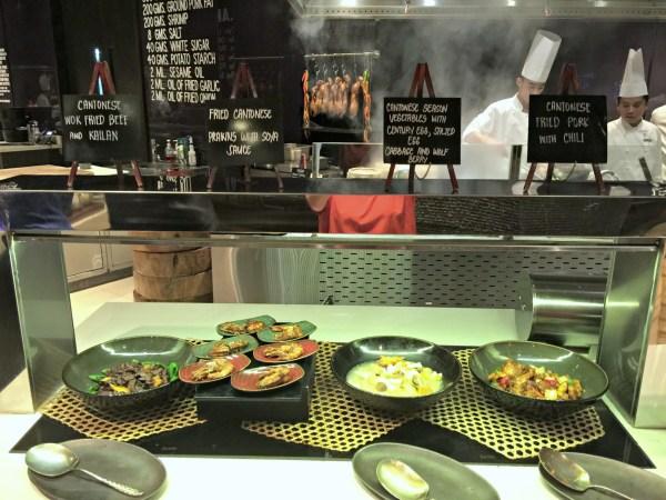 Cantonese-Treasures-The-Cafe-Hyatt-City-of-Dreams-Manila-92