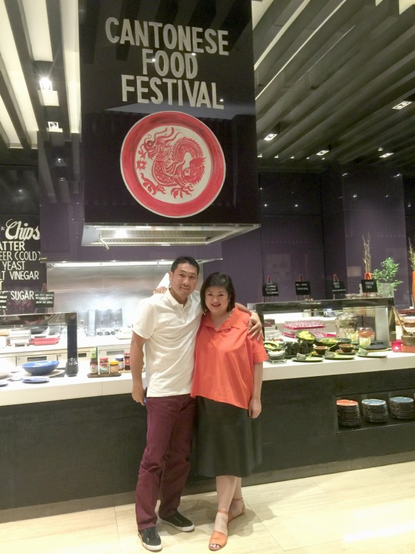 Cantonese-Treasures-The-Cafe-Hyatt-City-of-Dreams-Manila-22