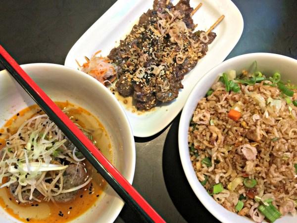 peat-pho-vietnamese-kitchen-81