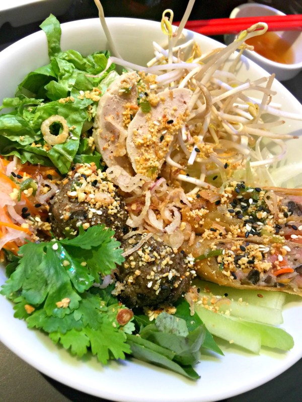 peat-pho-vietnamese-kitchen-85