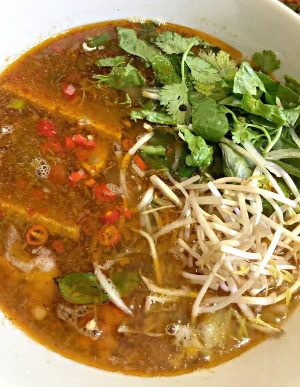 peat-pho-vietnamese-kitchen-86