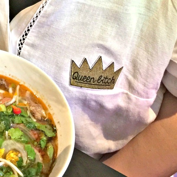 peat-pho-vietnamese-kitchen-89