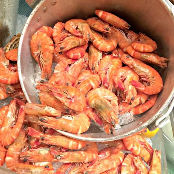 lobster-and0seafood-shack-circles-makati-shangrila-manila-79