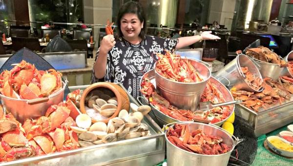 lobster-and0seafood-shack-circles-makati-shangrila-manila-84