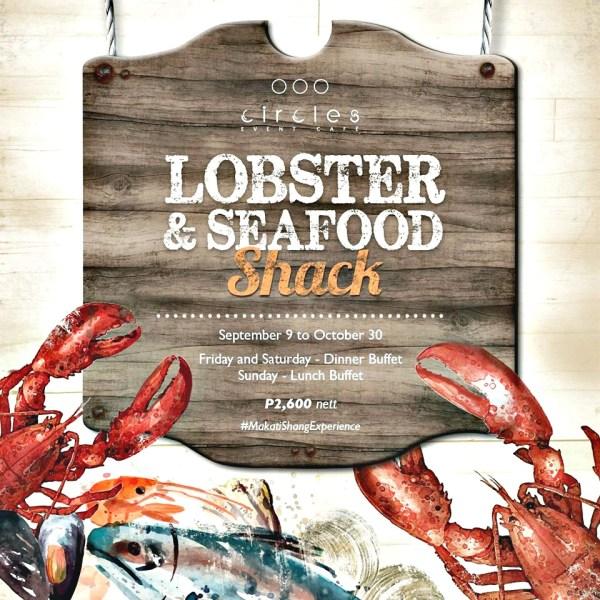lobster-and0seafood-shack-circles-makati-shangrila-manila-poster