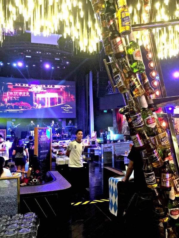 Oktoberfest-Chaos-Nightclub-City-of-Dreams-Manila-36