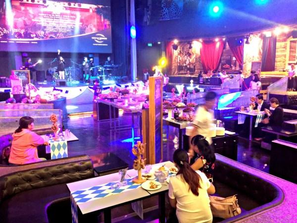 Oktoberfest-Chaos-Nightclub-City-of-Dreams-Manila-37