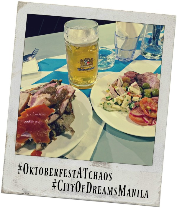 Oktoberfest-Chaos-Nightclub-City-of-Dreams-Manila-46