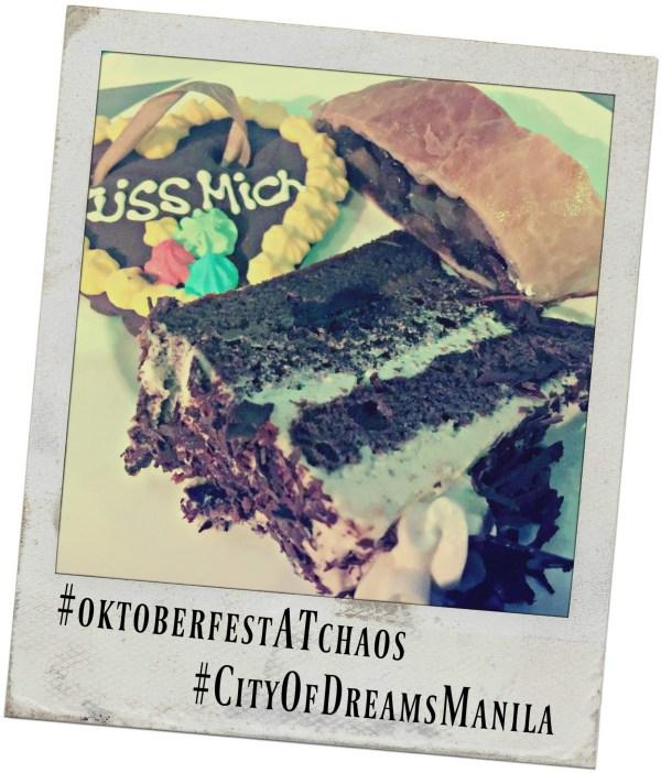 Oktoberfest-Chaos-Nightclub-City-of-Dreams-Manila-60