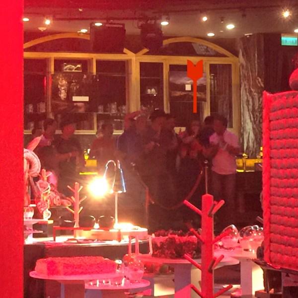 Oktoberfest-Chaos-Nightclub-City-of-Dreams-Manila-66