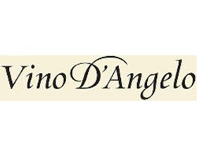 Vino+DAngelo+Logo