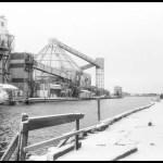Sugar Factory and Gowanus