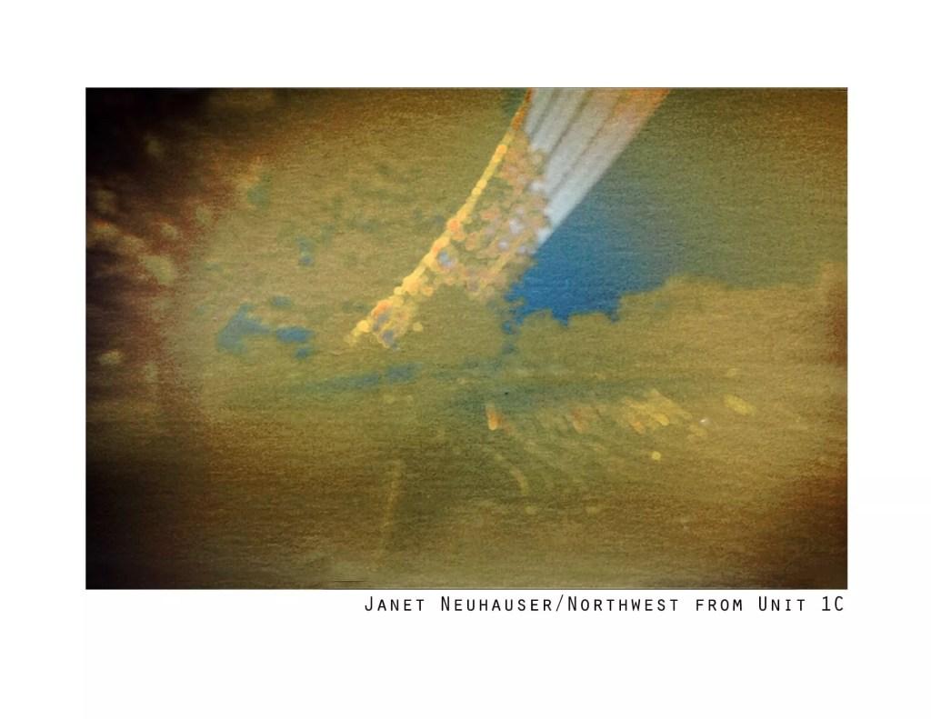 JanetNeuhauserNW1C copy